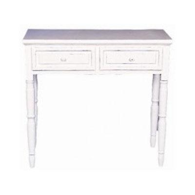 Stůl - konzole Provence/08.05DF