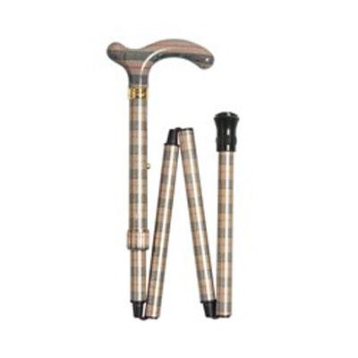 Skládací hůlka Petite/4652E