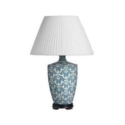 Stolní lampa Milano