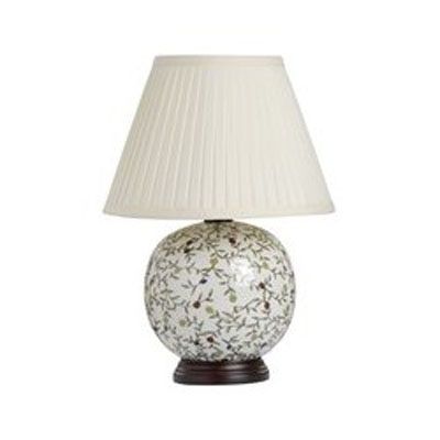 Stolní lampa Flower Ball