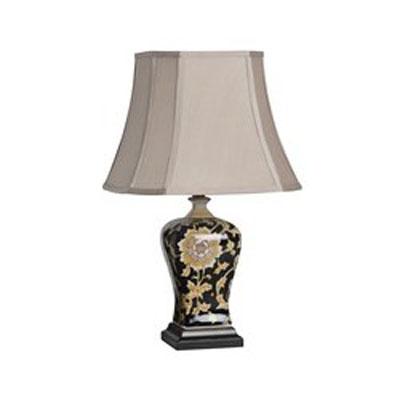 Stolní lampa Laurium