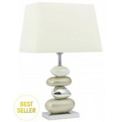 Stolní lampa/GS107