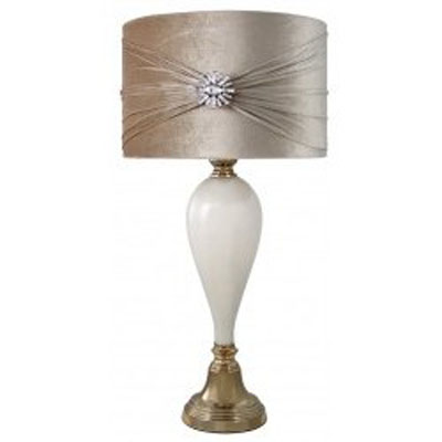 Stolní lampa Mercury