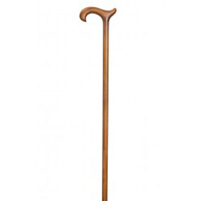 Vycházková hůl Mini Derby /3250