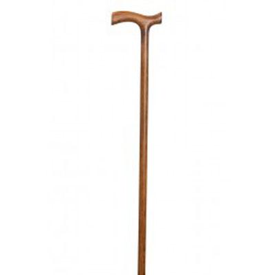 "Hůl s rukojetí  ""crutch""/3252"