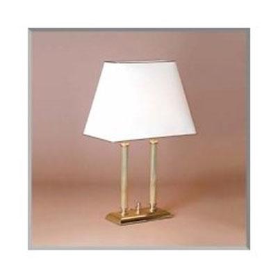 Stolní lampa Dorchester