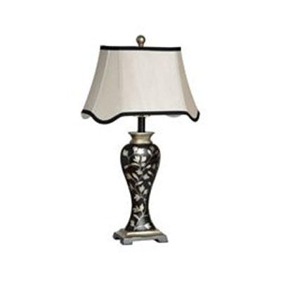 Stolní lampa Calantha