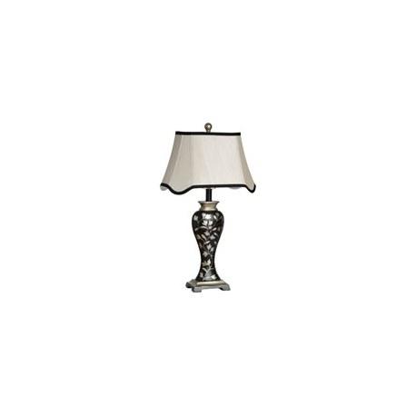 Stolní lampa Calantha/8975