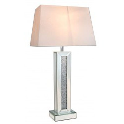 Stolní lampa/GS181-00-REC-MR