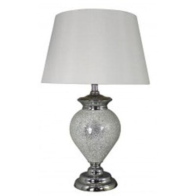 Stolní lampa/ Regency