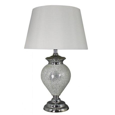 Stolní lampa/BT543-00-SV