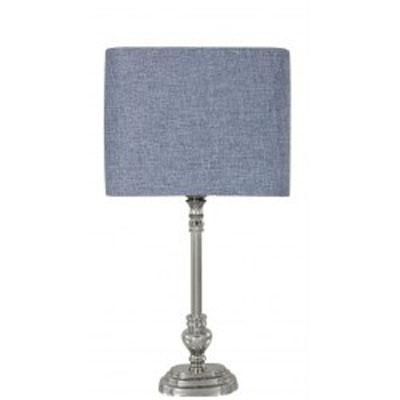 Stolní lampa/BT593-S0-REC-NKBU