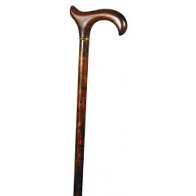 Hůl vycházková/3585 Blackthorn - trnka