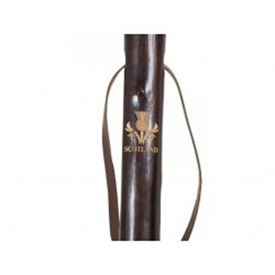 Hůl Country/1785 Hiking Staff - Skotsko