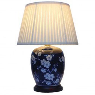 Stolní lampa/AC10317