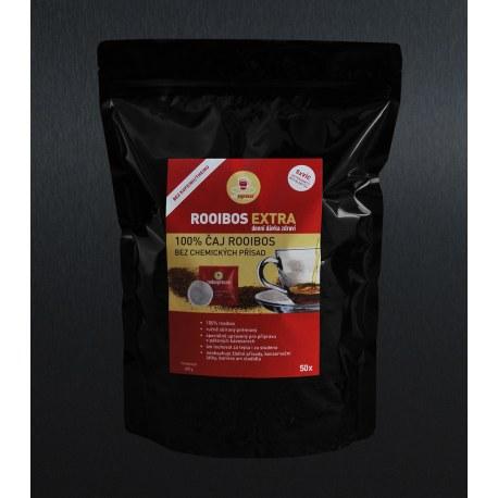 Čaj Rooiboss - Espresso/50 podů