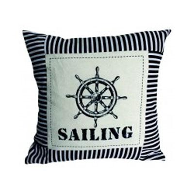 Polštář s námořním motivem