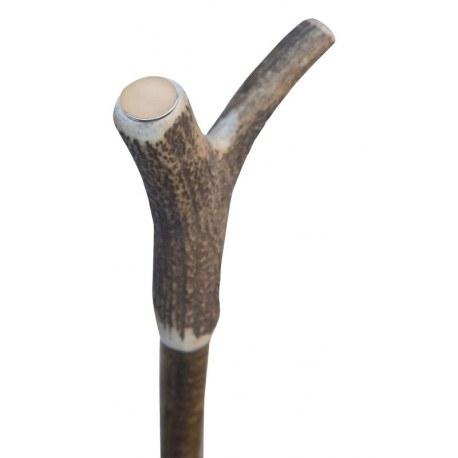 Vycházková hůl Country /2403 - s magnetem