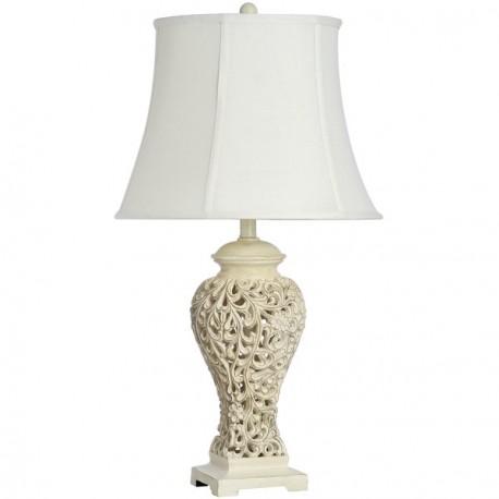 Stolní lampa Toucon