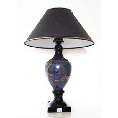 Stolní lampa Deada