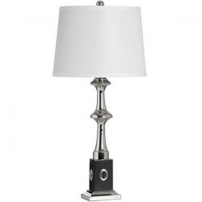 Stolní lampa Bayonné