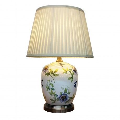 Stolní lampa/11753