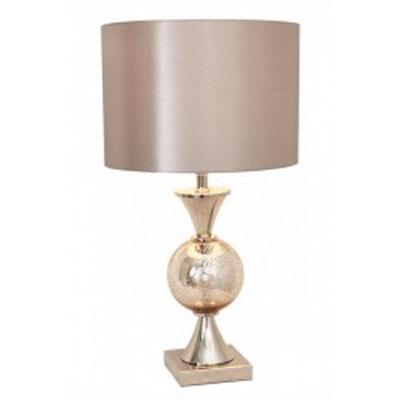 Stolní lampa/BT542