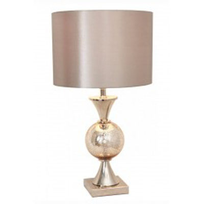 Stolní lampa Mossaic
