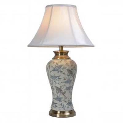 Stolní lampa/11459